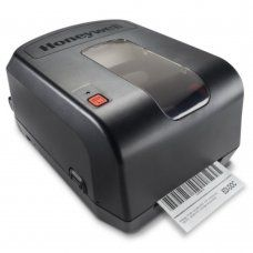 Термотрансферный принтер Honeywell PC42t Plus PC42TPE01013